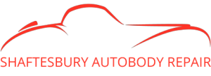 Autobody Repair Shaftesbury