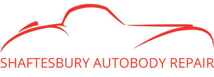 Autobody Repair Header Logo